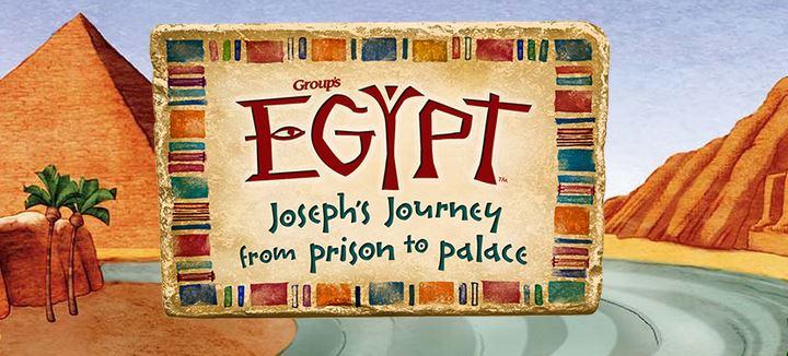 Egypt_VBS_Banner