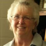 Marie Davis