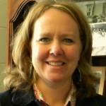 Melissa Malinowski