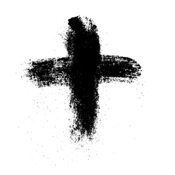 Grace & Peace Lenten Devotional 2015 – Ash Wednesday