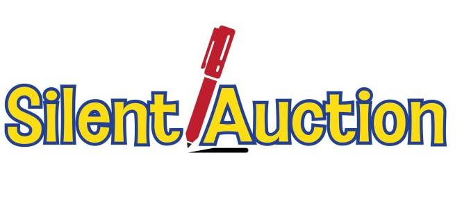 Auction Items Needed