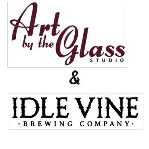 Register for Glass Painting Fundraiser for Sunday School