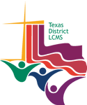 Register for Austin and Central Texas Senior Fest before January 27