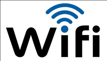 New Campus-wide WiFi Network Installed