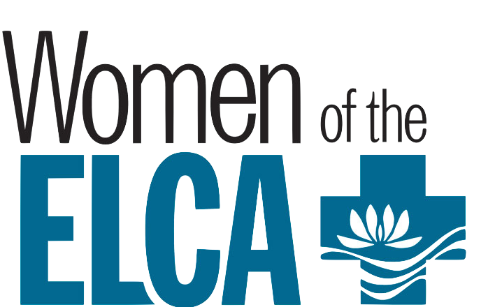 Register for WELCA Capital North/South Conference Event