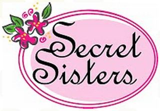 Secret Prayer Sisters for 2019 Starting Feb 3