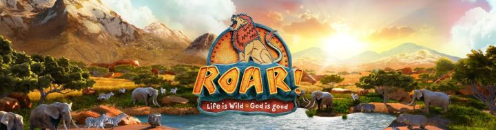 Registration is Now Open for VBS