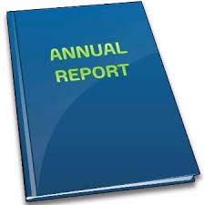 2019 Annual Report Is Now Available