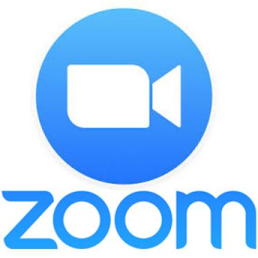 Join Zoom Meeting