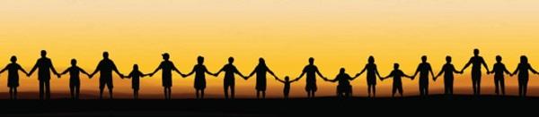 Prayer Chain Updates Needed