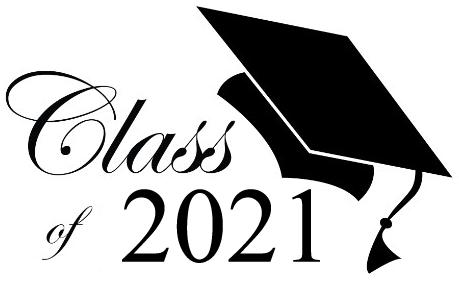 Recognize Our Graduating Seniors
