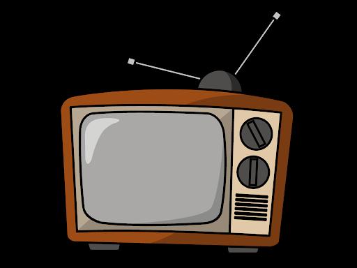 Needing TV Donations